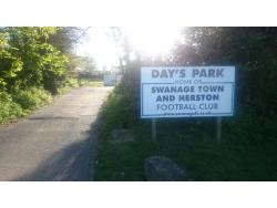 An image of Days Park uploaded by biscuitman88
