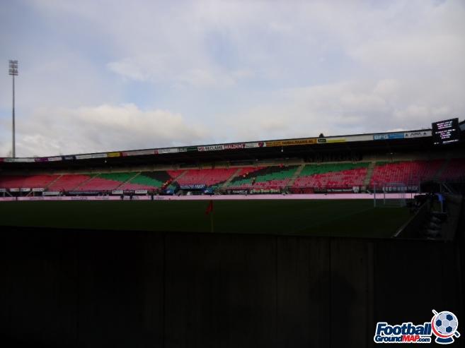 A photo of De Goffert uploaded by smithybridge-blue