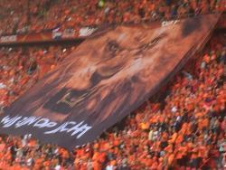 An image of De Grolsch Veste uploaded by andy-s