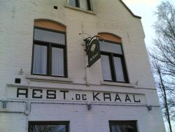 De Kraal - Plaats 2