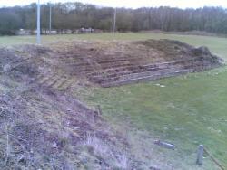 An image of De Kraal uploaded by ully