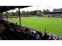An image of De Langeleegte uploaded by rogo-breda