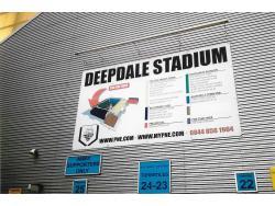Deepdale