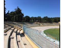 Diagoras Stadium