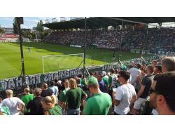 Dolicek Stadion