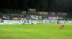 An image of Dolicek Stadion uploaded by saklov