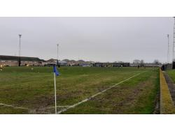 Dunscroft Welfare Ground