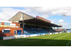 An image of Edgeley Park uploaded by biscuitman88