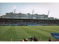Efbet Arena