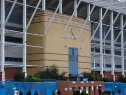 An image of Elland Road uploaded by facebook-user-88328