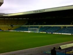 An image of Elland Road uploaded by facebook-user-100592