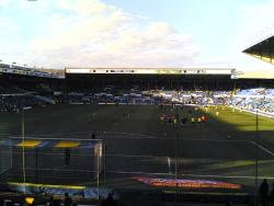 An image of Elland Road uploaded by rplatts15