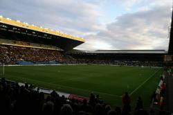 An image of Elland Road uploaded by snej72