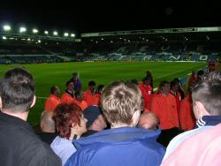 An image of Elland Road uploaded by stuff10