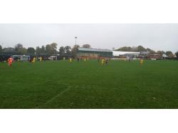 An image of Elm Recreation Ground uploaded by jonwoozley