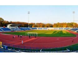 Emil Alexandrescu Stadium