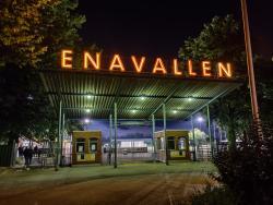 An image of Enavallen uploaded by gleawmanna