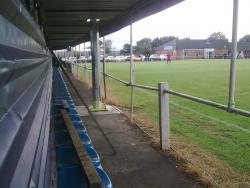Ericstan Park