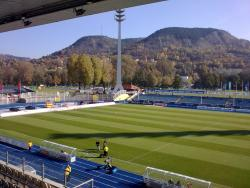 An image of Ernst-Abbe-Sportfeld uploaded by rivington