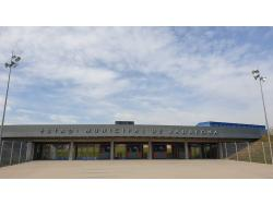 Estadi Municipal de Badalona