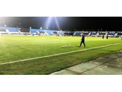 An image of Estadio 3 de Febrero uploaded by marcos92uk