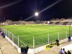 Estadio Alejandro Perez
