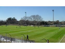 Estadio Alfredo Ramos