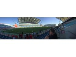 Estadio Algarve