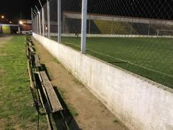 Estadio Argentinos 25 De Mayo
