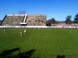 Estadio Armenia