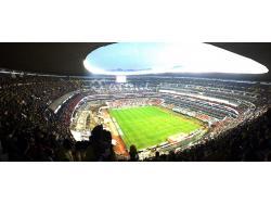 Estadio Azteca
