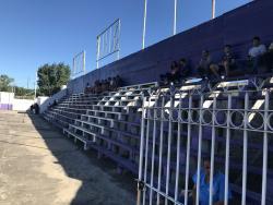 Estadio Beto Larrosa
