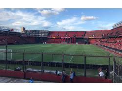 Estadio Brigadier General Estanislao Lopez