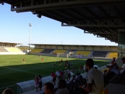 Estadio Ciudad de Lepe