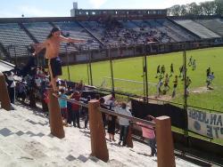 Estadio Ciudad de Vicente Lopez