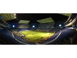 Estadio Cuauhtemoc