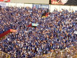 Estadio Cuscatlan