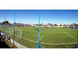 Estadio De Los Eucaliptos
