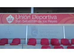 Estadio de Nuevo Matapinonera
