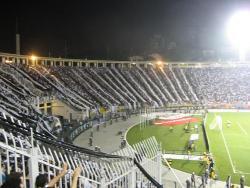 Estadio do Pacaembu