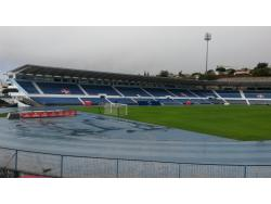 Estadio do Restelo