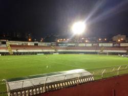 An image of Estadio Dr. Jayme Cintra uploaded by marcos92uk