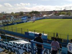 Estadio Dr. Osvaldo Francisco Baletto
