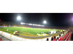 Estadio El Campin