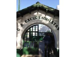 An image of Estadio Excursionistas uploaded by marcos92uk