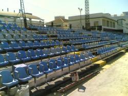 Estadio Figueira de Melo