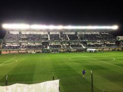 Estadio Florencio Sola