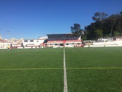 Estadio Francisco Lazaro