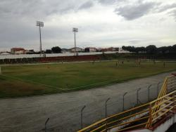An image of Estadio Francisco Marques Figueira uploaded by marcos92uk