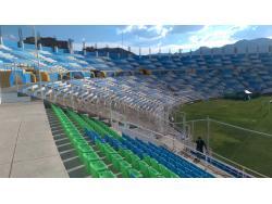 Estadio Garcilaso